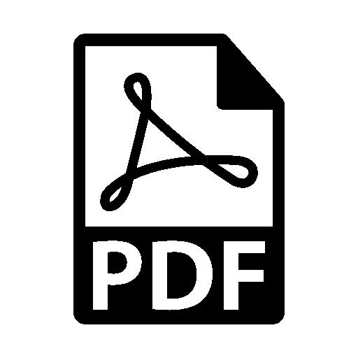 Document vide greniers st medard particulier 2018
